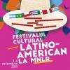 Festivalul cultural latino-american (FCLA)