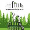 O nouă sesiune de vânătoare de cărți la Iași, în pregătirea FILIT 2019