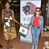 Larisa Maria Nechita reprezintă România în finala internațională a concursului «Teza mea în 180 de secunde» la Dakar, în Senegal