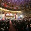 Premiile Constantin Brâncoveanu 2019, pe scena Ateneului Român