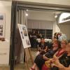 100 de ani de Bauhaus prin 7 Pionieri Evrei ai Arhitecturii Moderne din România