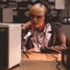 """Cristian Mungiu, Irina Margareta Nistor și Adriana Babeți în dialog despre """"România 30 de ani mai târziu – de la analog la digital"""""""