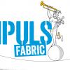 Impuls Fabric: spectacole de acrobație, dans și muzică în cartierul tău