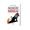 """""""Inginerii haosului"""", o carte- avertisment publicată de editura All"""
