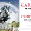 Karpatia Horse Show deschide drumul către Jocurile Olimpice de la Tokyo 2020