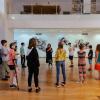 Spectacol NESPUS – Educație sentimentală prin cultură pentru preadolescenți