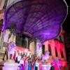 2.000 de muzicieni Cantus Mundi au amplificat Festivalul Internațional George Enescu cu 250 de noi evenimente conexe