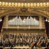"""Prezențele muzicienilor din Orchestra simfonică și din Corul Filarmonicii """"George Enescu"""" în cea de a XXIV-a ediție a Festivalului Internațional """"George Enescu"""""""