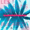 """Se pun în vânzare biletele la """"Les Films de Cannes à Bucarest"""""""