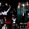 Teatrul Național din București anunță deschiderea noii stagiuni 2019-2020