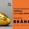 România culturală, în inima Europei: 250 de proiecte în patru luni la EUROPALIA