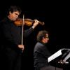 """Turneul """"Vioara lui Enescu""""  începe o nouă călătorie la Teatrelli"""