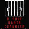 """""""A fost odată comunism""""- Proiecte speciale Radio România Cultural, la 30 de ani de la Revoluția din 1989"""