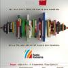 Caravana Gaudeamus Radio România, ediția Brașov 2019