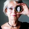 Cărtărescu – Johansson, un tandem de succes la Târgul de carte de la Göteborg 2019