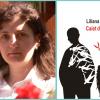 Liliana Corobca, invitată la Tîrgul de carte de la Göteborg, Suedia, ediția 2019