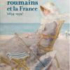 """Lansare de carte la Paris : """"Pictorii români și Franța"""", de Gabriel Badea-Păun"""