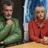 Câștigătorul Palme d'Or și marile premii de la Cannes, în premieră la Les Films de Cannes à Bucarest