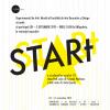 """""""STARt""""- expoziția studenților anului III la Departamentul de Artă Murală, la UNAgaleria"""