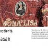 """""""Frumusețe conștientă"""" – expoziție Yvonne Hasan"""