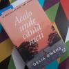 """""""Acolo unde cântă racii"""" de Delia Owens, inspirat de o crimă reală"""