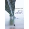 """Un mic arhipelag"", de Radu Sergiu Ruba"