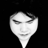 Orchestra Română de Tineret, dirijată de Michael Sanderling va concerta la Sala Palatului avându-l ca solist pe pianistul Nobuyuki Tsujii, născut orb