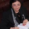 Ziua Limbii Române- sărbătoarea identității neamului