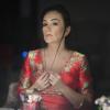 """Crina Lință prezintă proiectul """"American-Romanian Cultural Bridge"""" la ALIANȚA Awards Gala în Washington DC"""