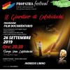 """Filmul documentar """"Grădina lui Celibidache"""", în premieră națională în Italia"""