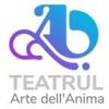 Teatrul Arte dell'Anima angajează Specialist Marketing & PR