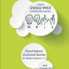 Lansarea Ghidului MNLR  în limbaj mimico-gestual