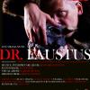 """Doctor Faustus – live drama music show"", la Teatrul Maghiar din Timișoara"