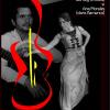 Spectacol de flamenco, pe scena Teatrului Odeon, de Ziua Naţională a Spaniei