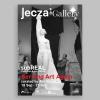 """Vernisajul expoziției """"subREAL"""", la Jecza Gallery"""