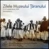Zilele Muzeului Țăranului Român
