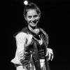 """Andreea Bibiri, la Festivalul """"Repetiție pentru adevăr"""" din New York și în """"Studioul de Teatru Româno- American"""" al ICR New York"""""""