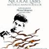 Mircea Coloşenco conferențiază la MNLR