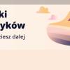 Ziua Europeană a Limbilor 2019, în Polonia
