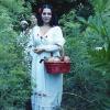 """""""Vrăjitoarea fără eșec"""", proiectul Virginiei Lupu la EUROPALIA, explorează practici de magie"""