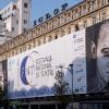 Deschiderea oficială a Festivalului Național de Teatru 2019