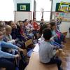 Nouă școli din Transilvania vor primi materiale educaționale și jocuri interactive noi, într-un proiect derulat de Fundația Michael Schmidt
