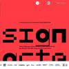 """""""50 Design UNArte: o istorie vizuală a școlii de la București (1969-2019)"""""""
