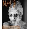 """Evenimentele proiectului FNT Maguy Marin / """"MAY B"""""""