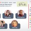 Conferinţele BookLand Evolution, la Craiova