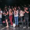 Adolescenții au ales spectacolul câștigător la Excelsior TEEN-FEST 2019