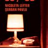 """Ferestroika găzduiește """" '88/'89""""   – Teatru imersiv într-un apartament de bloc cu Nicoleta Lefter și Șerban Pavlu"""