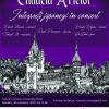 Concert din Mozart, Strauss și Brahms în interpretarea artiștilor niponi, la Castelul Peleș