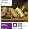 """Idei în Agora: """"Situația studiilor literare"""", cu Mircea Martin"""