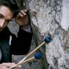 Concert inedit la Sala Radio : Alexandru Anastasiu cântă la marimbă și vibrafon
